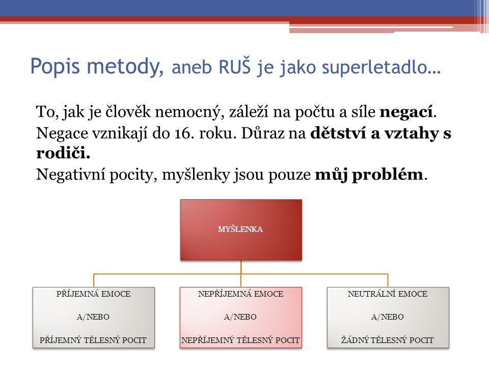 Zdroje https://metodarus.cz/ http://www.karelnejedly.cz/index.asp?menu=5 K.