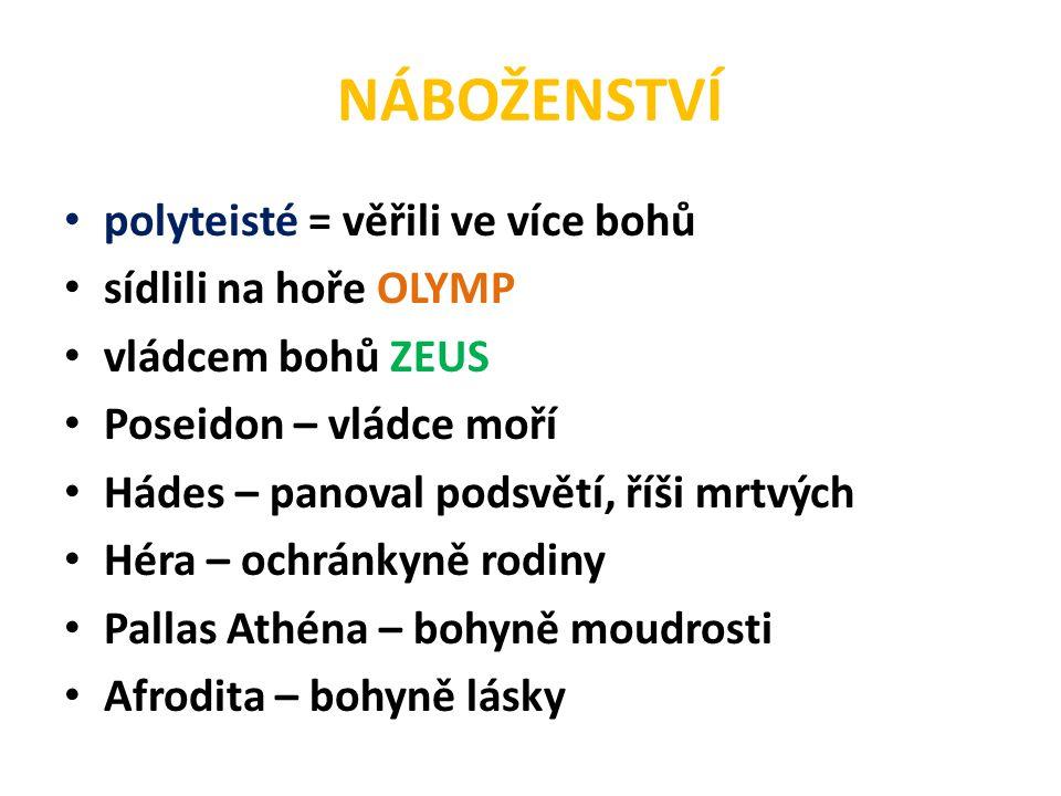 PÍSMO A LITERATURA hláskové písmo přejali od Féničanů epos = rozsáhlá výpravná báseň Homér – Ilias a Odyssea www.cumilka-cumilka.blog.cz
