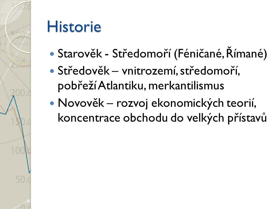 Zahraniční obchod Česka 77% obchodu v rámci EU Aktivní obchodní bilance (2008) Nedůležitější partneři – Německo, Slovensko, Polsko Nejvýznamnějším obchodním artiklem jsou automobily