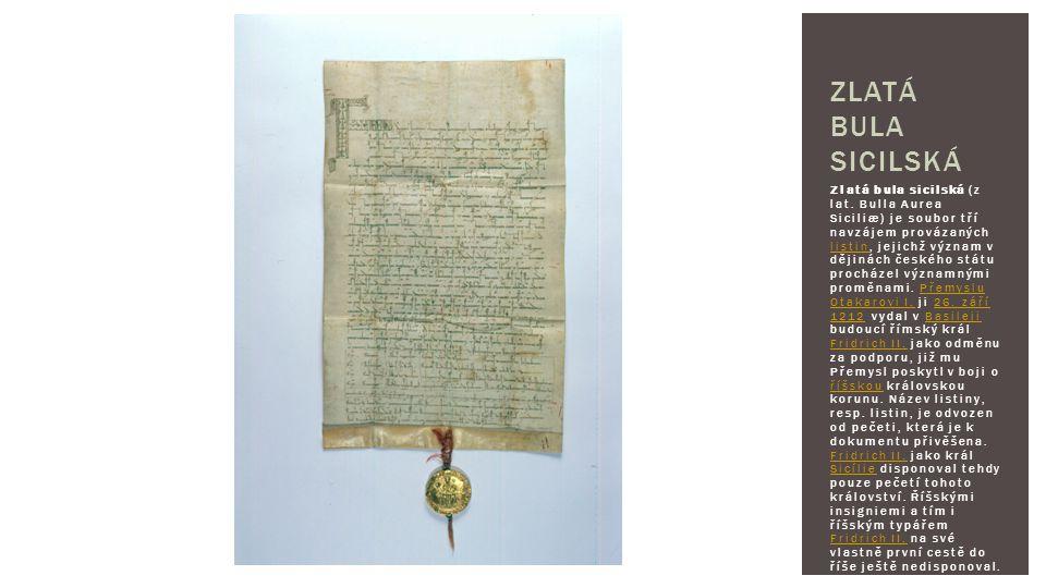  anglický král požaduje francouzskou korunu(byl po matce Kapetovec) => záminka k válce  obě země chtějí ovládnout oblast Flander  bohatá a rozvinutá oblasti  z Anglie se do Flander vyváží vlna, která se zpracovává na sukno  francouzský král chce pod svou vládou sjednotit všechny oblasti hovořící francouzsky Stoletá válka  1331 – 1453  začíná útokem Anglie  zpočátku velká anglická převaha  1346 – bitva u Kreščakubitva u Kreščaku DĚJINY VÝZNAMNÝCH STÁTŮ A NÁRODŮ V EVROPĚ - ZÁPIS