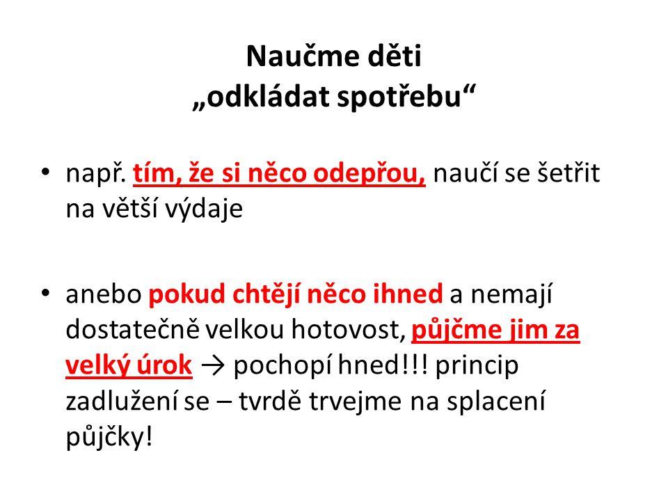 Minimální mzda v ČR (od r. 2007 stejná) (hodinová je u prací, jež lze měřit) – tabulka č. 2
