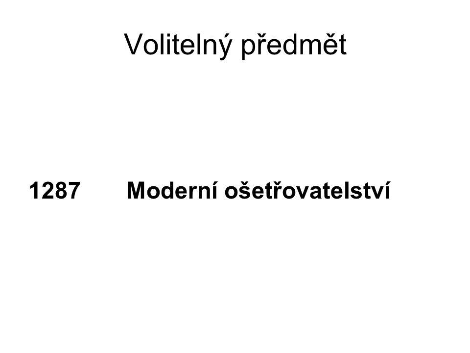 LZS Zřizovatel: od r.