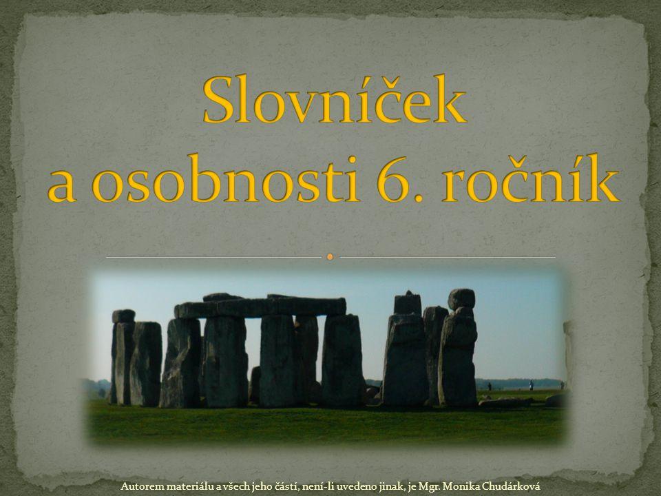 kult oppidum druid žďáření žrec Co to znamená.