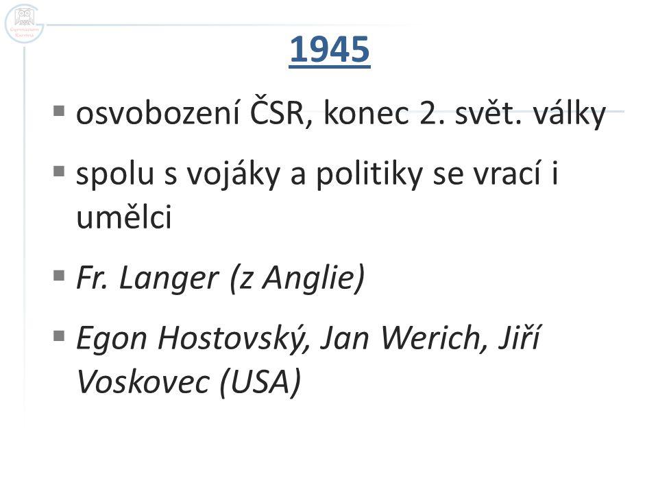  Zdeněk Nejedlý (SSSR)  Ferdinand Peroutka, E.F.
