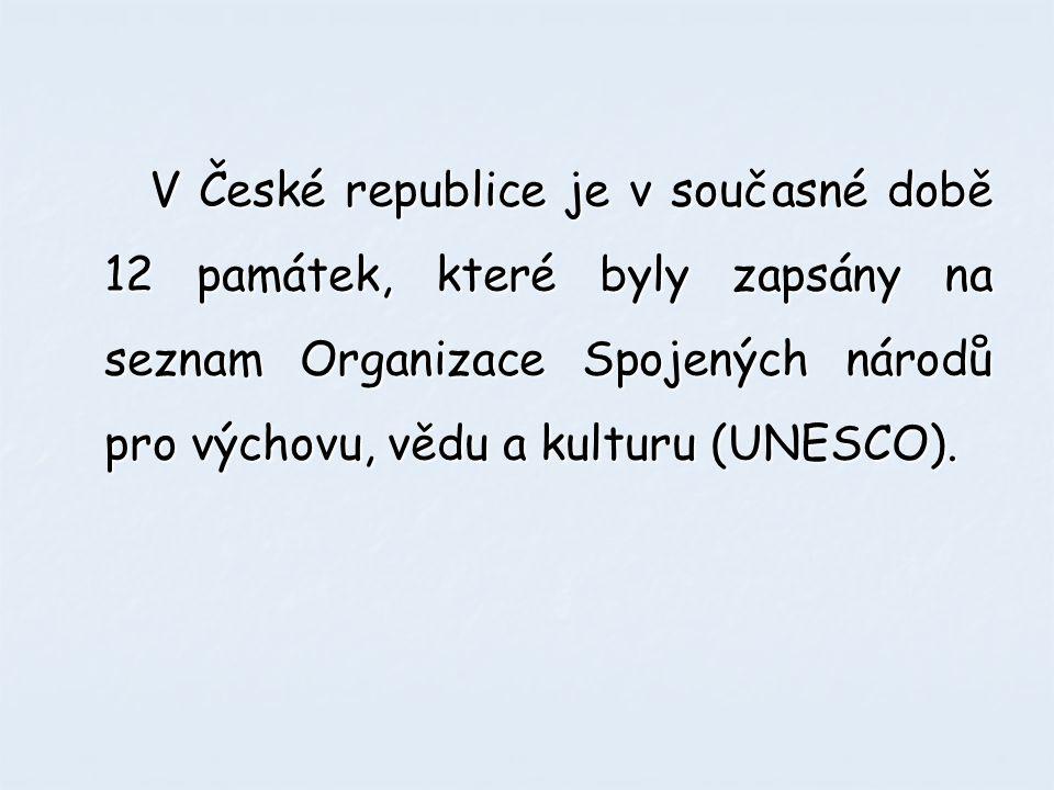 Holašovice Zápis r. 1998