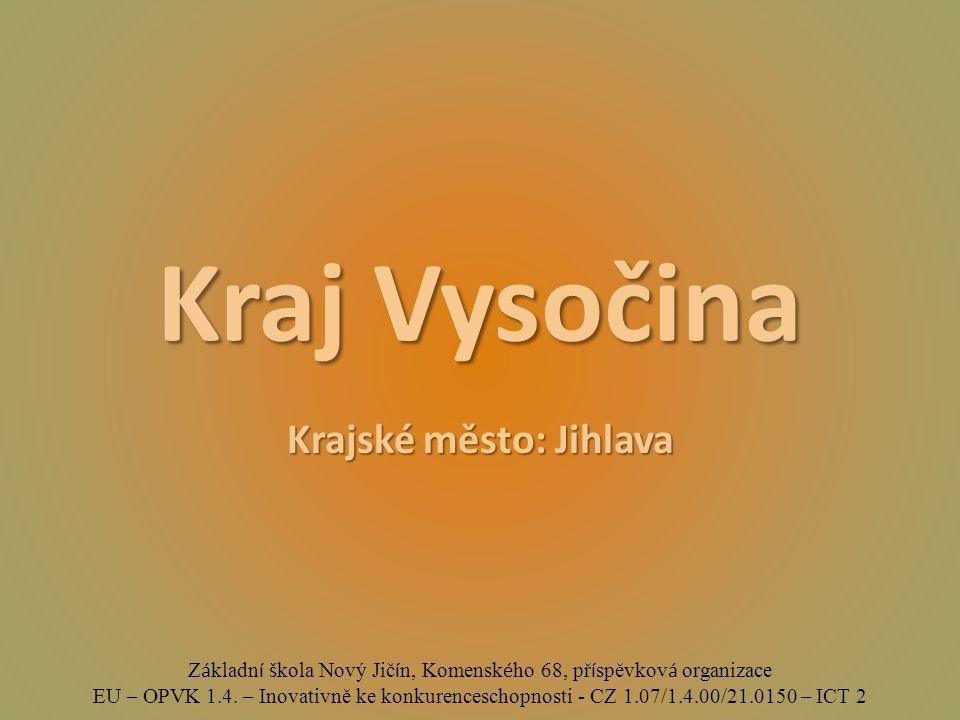 Zdroje obrázků: obrázky na str.