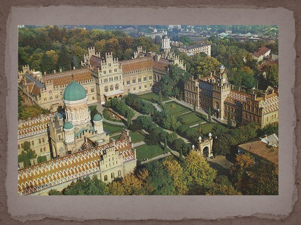 Výstavba budovy v letech 1861 až 1869 Náklady na stavbu včetně vnitřního vybavení a umělecké výzdoby dosáhly přibližně šesti milionů zlatých.