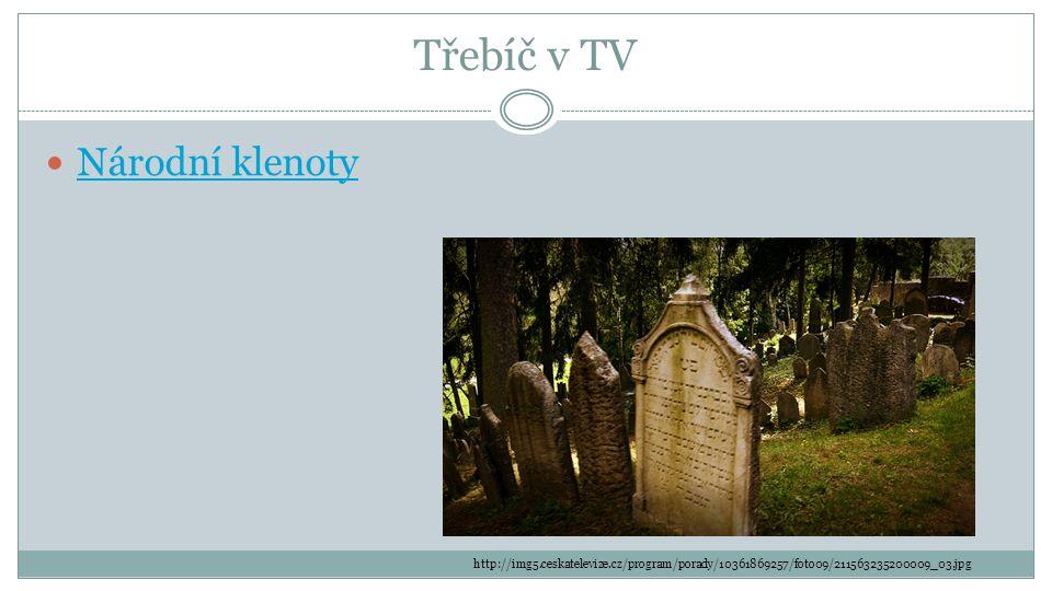 Třebíč v TV Národní klenoty http://img5.ceskatelevize.cz/program/porady/10361869257/foto09/211563235200009_03.jpg