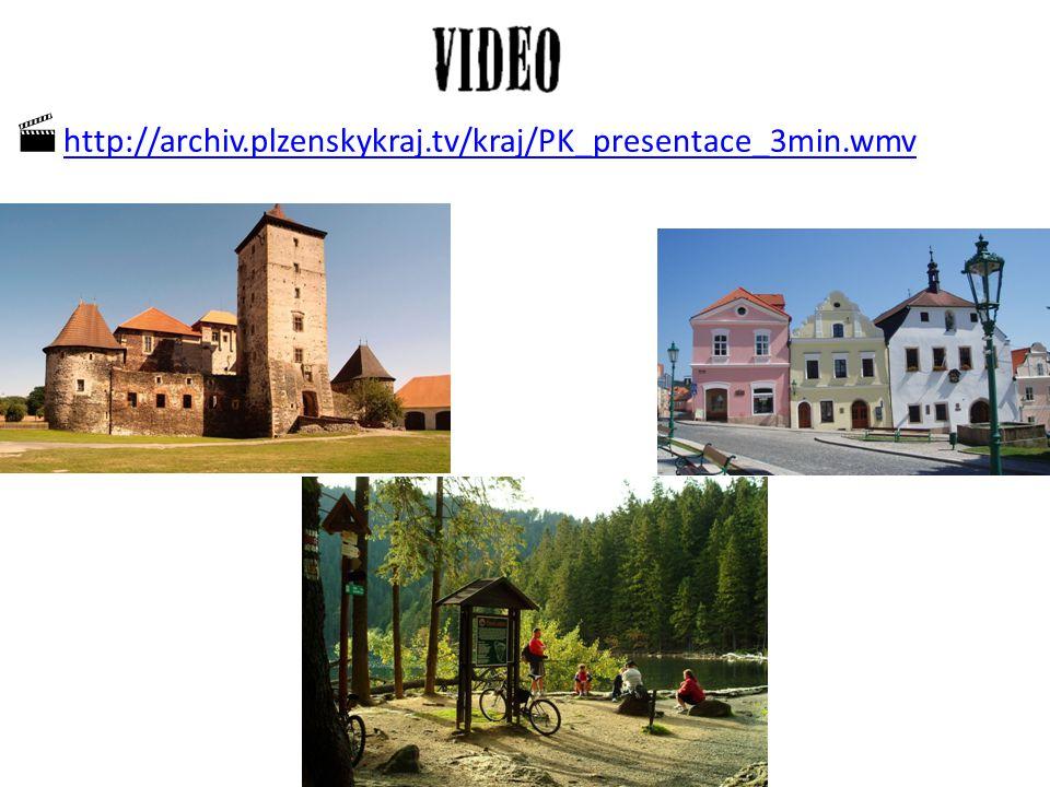  http://archiv.plzenskykraj.tv/kraj/PK_presentace_3min.wmv http://archiv.plzenskykraj.tv/kraj/PK_presentace_3min.wmv