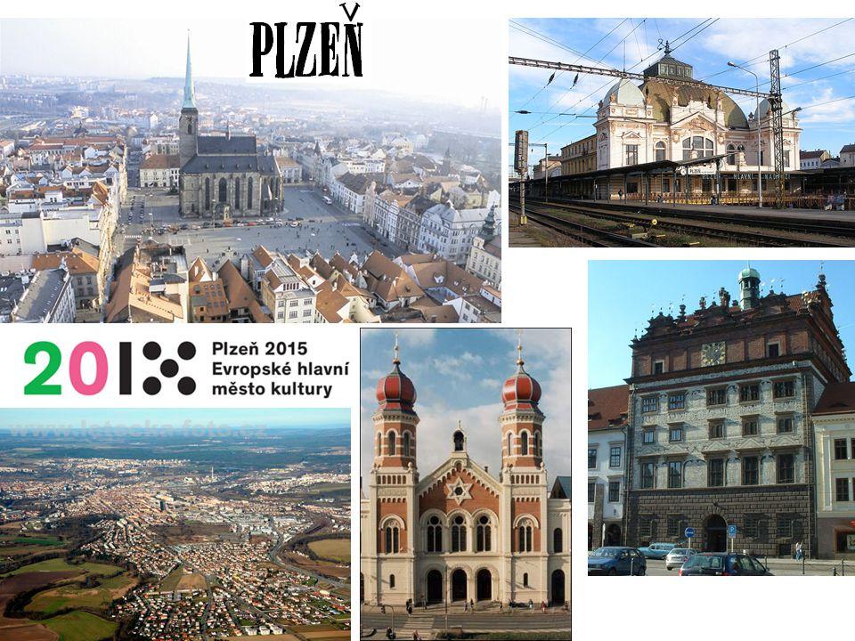  www.plzensky-kraj.cz  portal.kr-plzensky.cz  www.czso.cz  www.wikipedie.cz  www.geografie.unas.cz  www.isumava.cz  www.chmu.cz