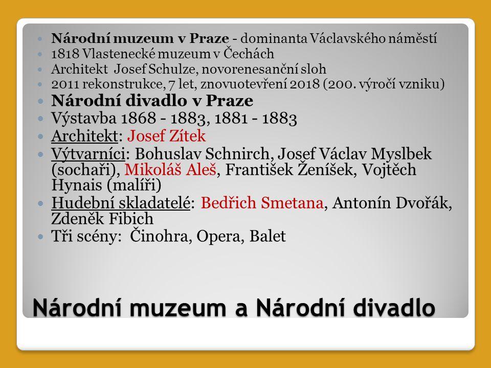 Zdroje NEUVEDEN.Narodni muzeum.jpg - Wikipedie [online].