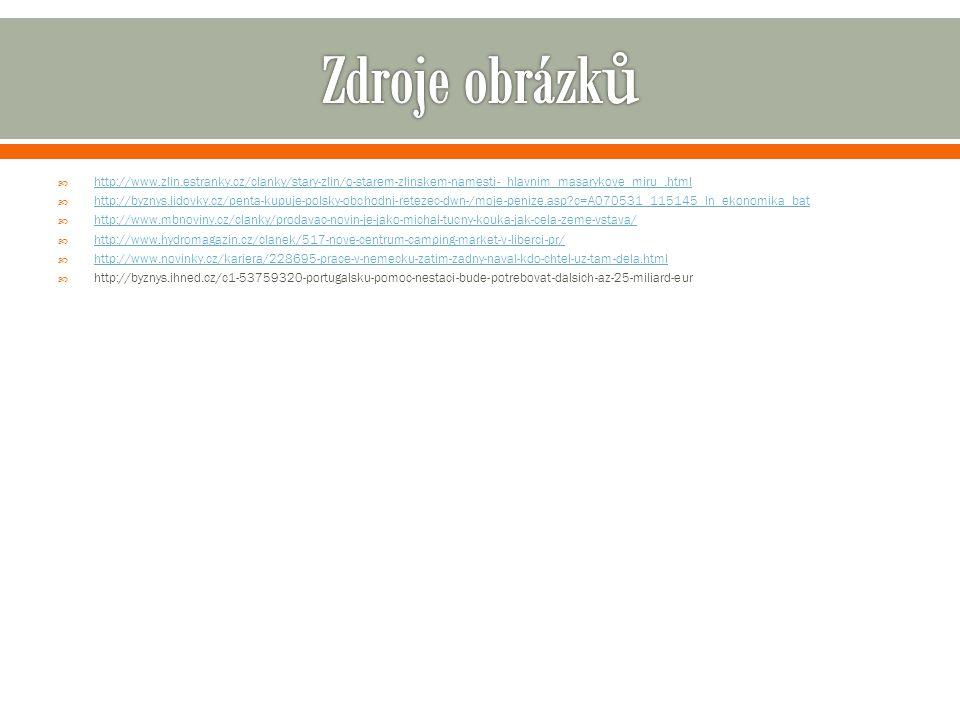  http://www.zlin.estranky.cz/clanky/stary-zlin/o-starem-zlinskem-namesti-_hlavnim_masarykove_miru_.html http://www.zlin.estranky.cz/clanky/stary-zlin