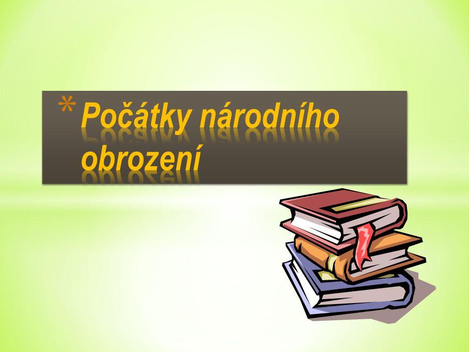 První české vydavatelství a knihkupectví se jmenovalo …………………………..