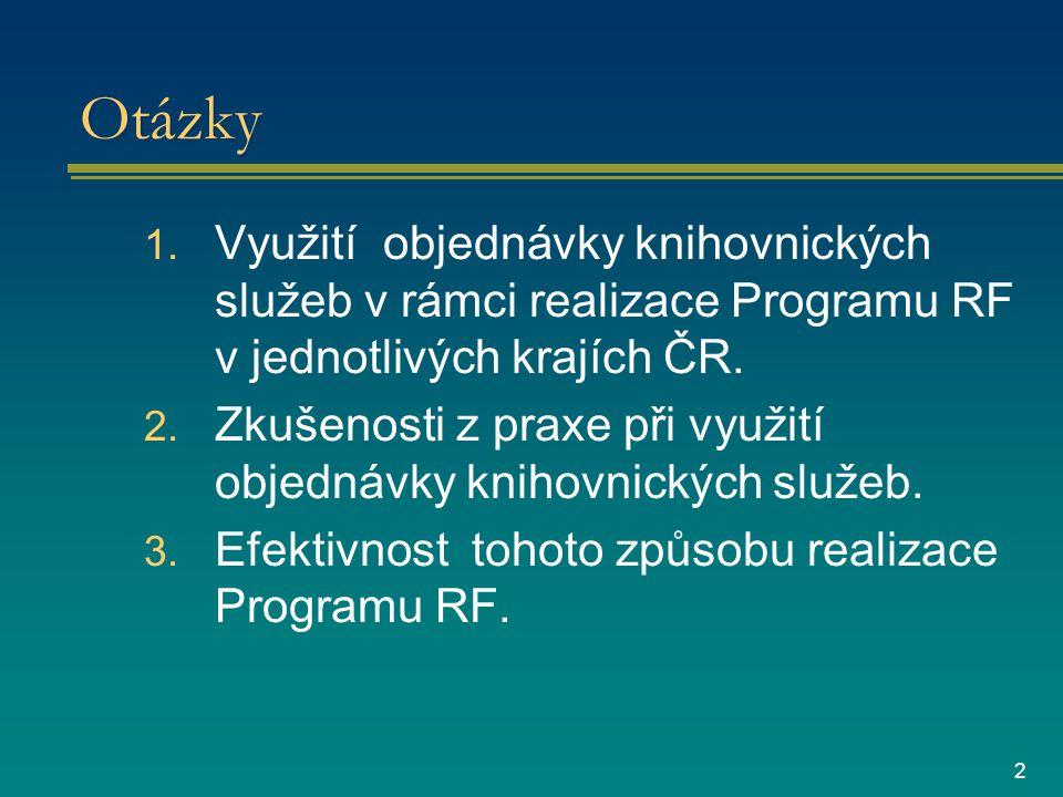 2 Otázky 1.