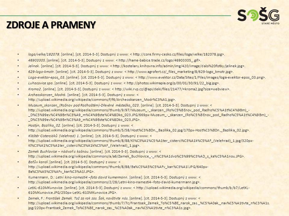 loga/velke/182078. [online]. [cit. 2014-5-3]. Dostupný z www:.