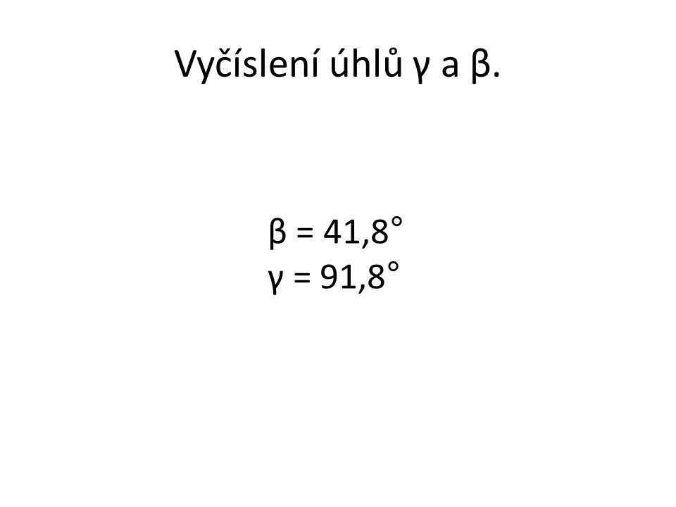 Odpověď Hybnost druhé brambory před srážkou byla přibližně 9,2 kg m s -1.