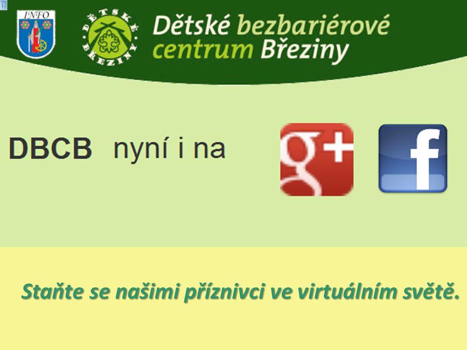 KONTAKT: Pavel Drábek tel: 737 249 211 info@breziny.czwww.breziny.cz
