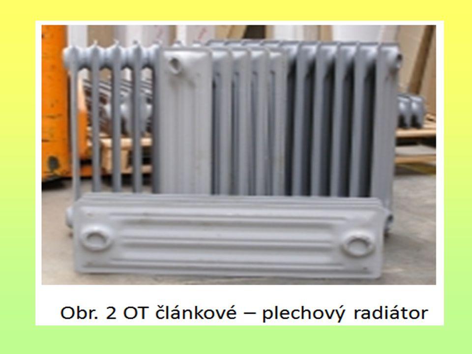 Teplota oceli podle teploty