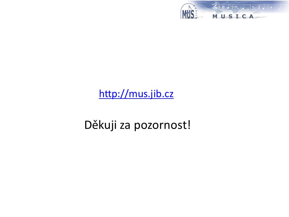 http://mus.jib.cz