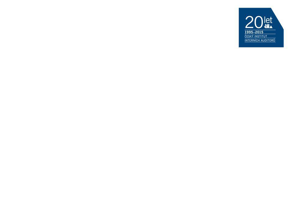 11. setkání interních auditorů průmyslu 7. listopad 2014 Tomáš Pivoňka, Daniel Häusler