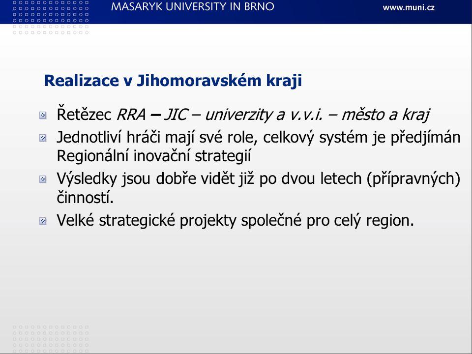 CEITEC – Centrální laboratoře v Brně Bohunicích Fakultnínemocnice Kampus Masarykovy univerzity