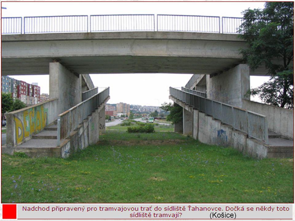 (Košice)