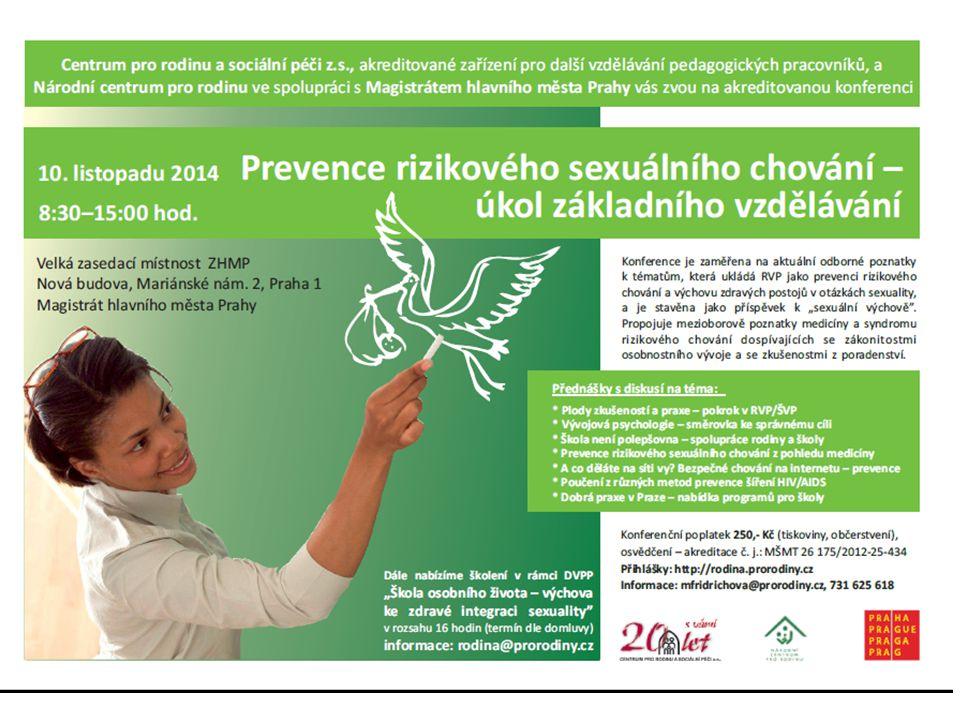 Mezinárodní konference - prevence kriminality na lokální úrovni Městská policie hl.