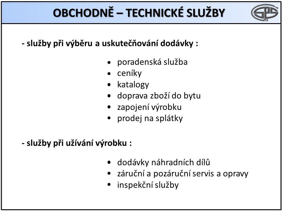 Zdroje ŠVARCOVÁ, J.a kol., Ekonomie-stručný přehled, 2009/2010.