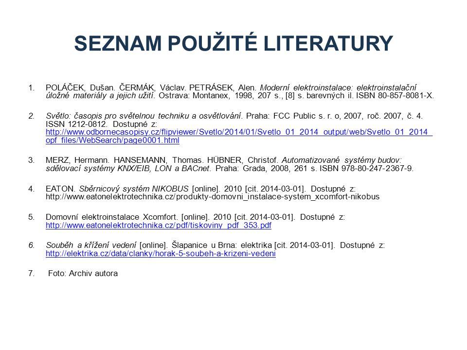 1.POLÁČEK, Dušan. ČERMÁK, Václav. PETRÁSEK, Alen.