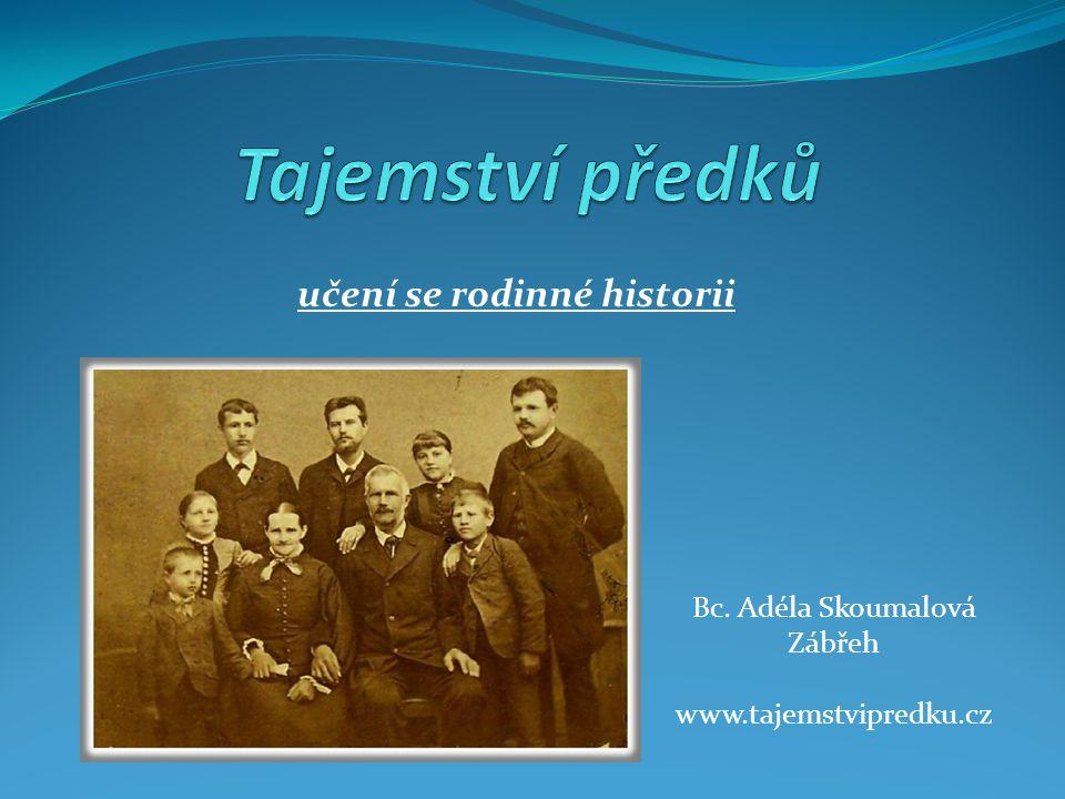 Genealogie česky RODOPIS pomocná věda historická zabývá se vztahy mezi lidskými jedinci vyplývající z jejich společného rodového původu