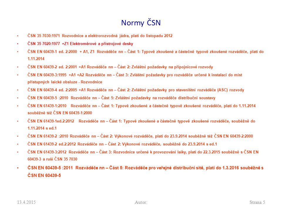 Normy PNE PNE 33 0000-1:2011, ed.