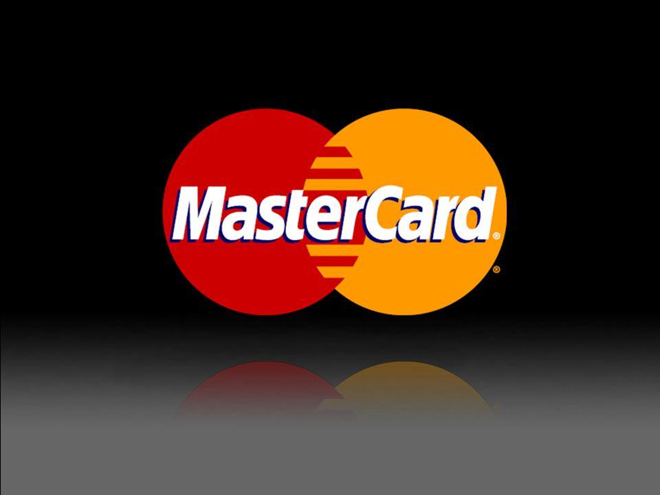 MasterCard je jediné schéma integrující NFC a digitální platby Řešení se už testuje v Česku i na Slovensku