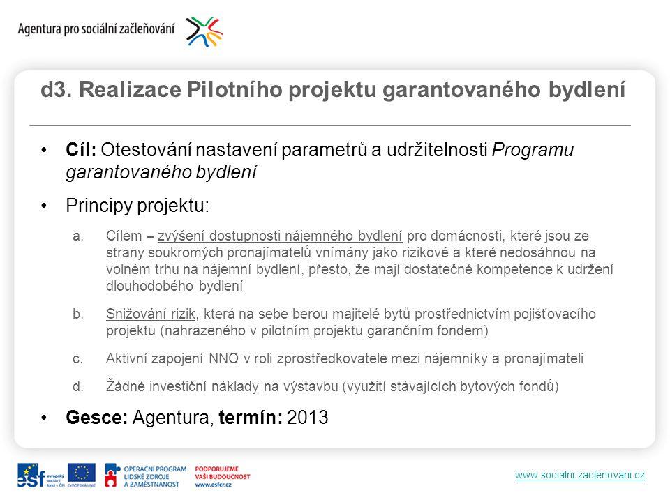 www.socialni-zaclenovani.cz d3.