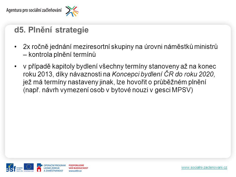 www.socialni-zaclenovani.cz d5.