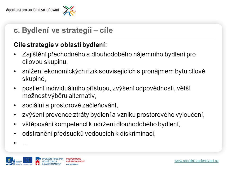 www.socialni-zaclenovani.cz c.