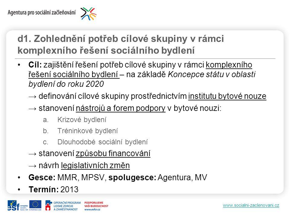www.socialni-zaclenovani.cz d1.