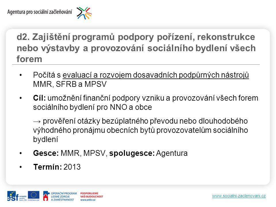 www.socialni-zaclenovani.cz d2.