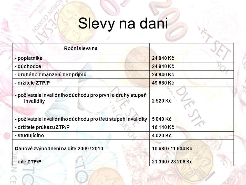 Státní rozpočet - tvorba Základy této problematiky upravuje Ústava České republiky (1/1993 Sb.).