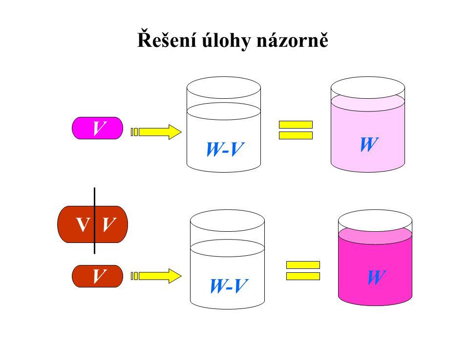 """Obecné závěry Gaussova eliminační (""""likvidační ) metoda právě předvedený způsob řešení soustavy rovnic převodem matice a rozšířené matice (o sloupec pravých stran) na schodovitý tvar hodnost matice počet nenulových řádků jejího schodovitého tvaru soustava lineárních rovnic h(A), h(B) … hodnosti matice a rozšířené matice soustavy řešitelnost soustavy m rovnic o n neznámých  h(A) = h(B) = h (schodovité tvary matic mají stejně schodů) počet volných neznámých … d = n – h jediné řešení  d = 0, tj."""