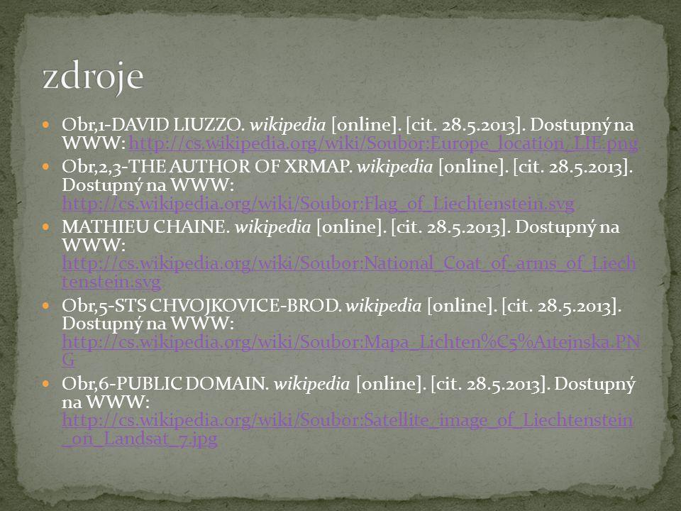 Obr,1-DAVID LIUZZO.wikipedia [online]. [cit. 28.5.2013].