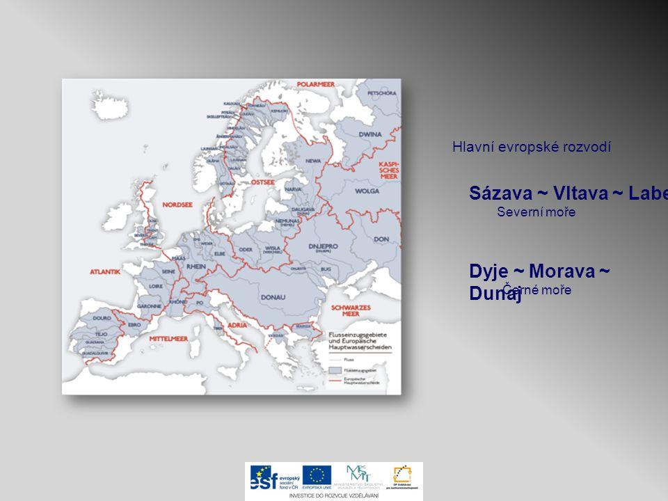 Zdroje: Vysocina Region CoA CZ.svg.In: Wikipedia: the free encyclopedia [online].