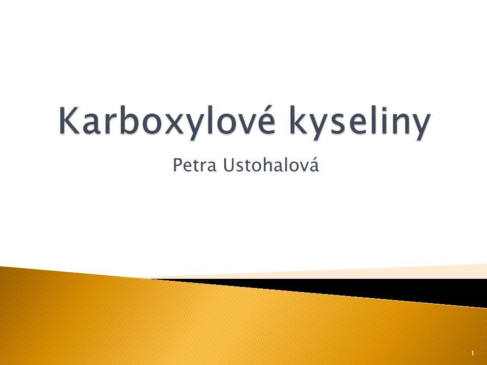 Petra Ustohalová 1