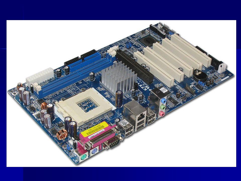 PROCESOR INTEL INTEL AMD AMD Socket 771 (Intel pro servery) Socket 771 (Intel pro servery) Socket 775 (Intel – Celeron, Core2Duo, Core2Quad) Socket 775 (Intel – Celeron, Core2Duo, Core2Quad) Socket 1150 (Intel - Celeron, Pentium, iCore i3,i5,i7..) Socket 1150 (Intel - Celeron, Pentium, iCore i3,i5,i7..) Socket 939 (AMD Athlon) Socket 939 (AMD Athlon) Socket 940 (AMD pro servery, výběhový) Socket 940 (AMD pro servery, výběhový) Socket AM2 (AMD Athlon 64 X2) Socket AM2 (AMD Athlon 64 X2) Socket AM2+ (AMD Triple-Core Phenom X3) Socket AM2+ (AMD Triple-Core Phenom X3) Socket AM3+ (AMD FX63xx, 83xx..) Socket AM3+ (AMD FX63xx, 83xx..) Socket FM2 (AMD A8…) Socket FM2 (AMD A8…) Socket S1 (AMD TURION - pro notebooky) Socket S1 (AMD TURION - pro notebooky) Socket F (AMD pro servery) Socket F (AMD pro servery)