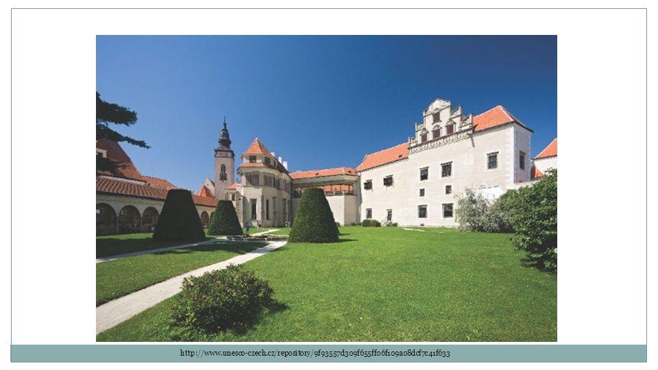 http://www.unesco-czech.cz/repository/9f93557d309f655ff06f109a08dcf7c41f633