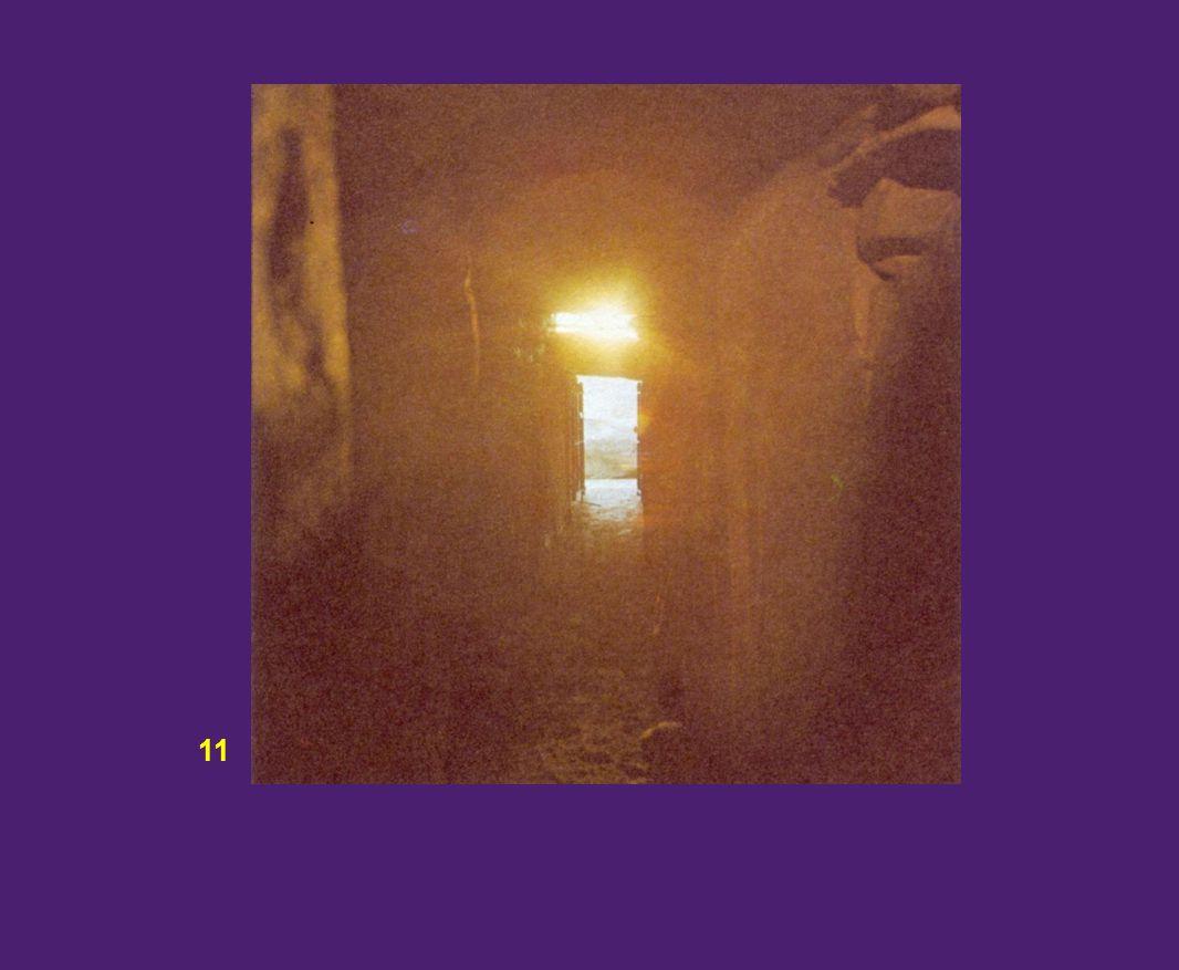 12 13 14 Knowth