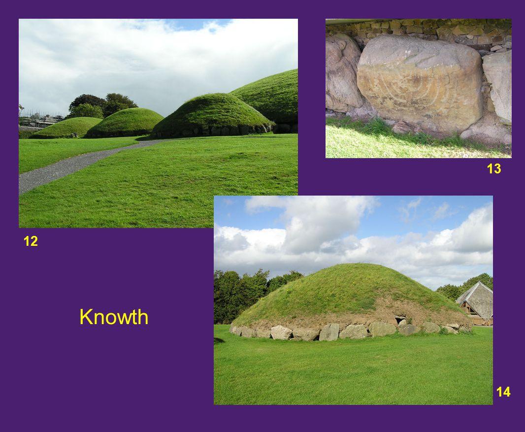 Použité zdroje Richards Julian.Stonehenge. 1. vydání.