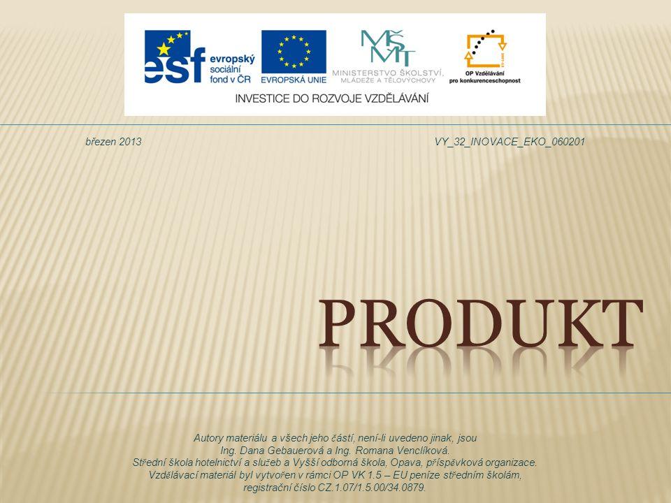  Český statistický úřad / ČSÚ [online].© 2012, [cit.