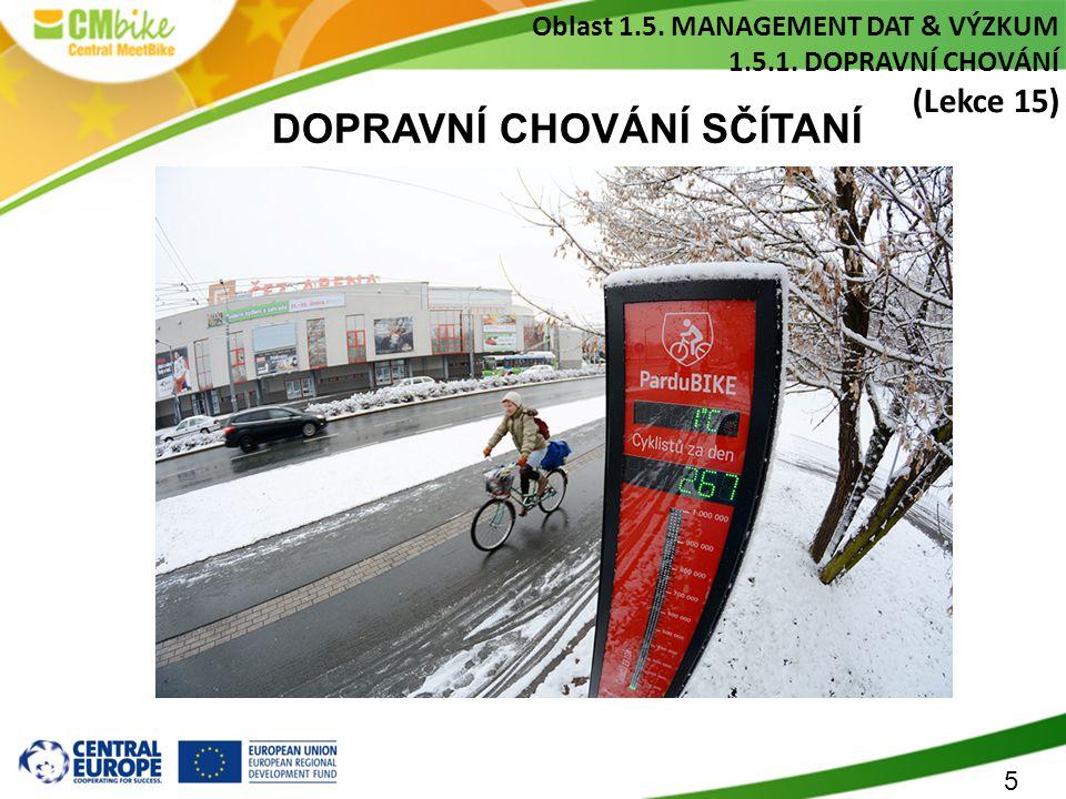 6 Infrastruktura Od jeho schválení radou města v roce 2011 bylo realizováno 2,7 km infrastruktury (vyhrazené jízdní pruhy pro cyklisty, cyklopiktokoridory a cykloobousměrky).