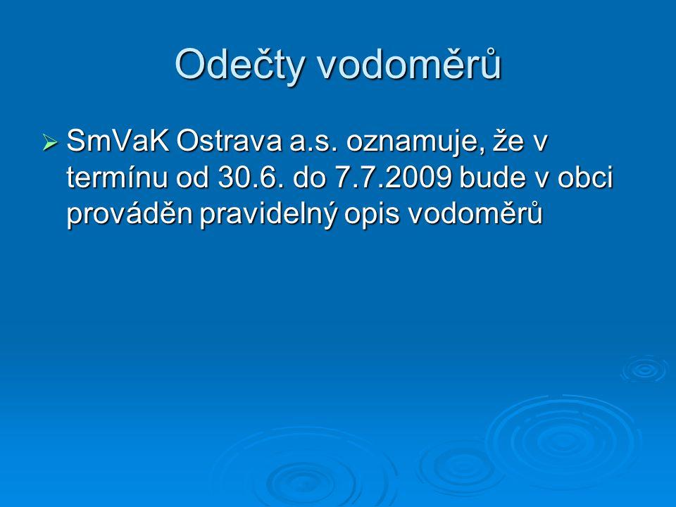 Prodej RD 4+1 V atraktivní lokalitě Baška u Frýdku- Místku prodám RD 4+1, celosklep, 2 technické místnosti, hospodářská budova.