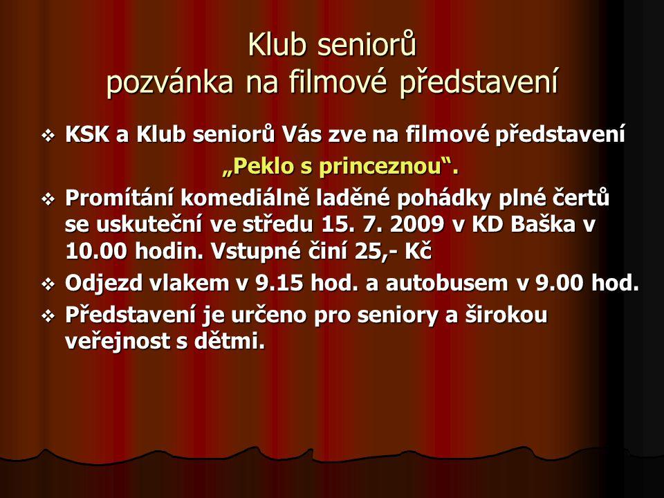 Odečty vodoměrů  SmVaK Ostrava a.s.oznamuje, že v termínu od 30.6.